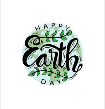 Unearth your Love for the Planet!